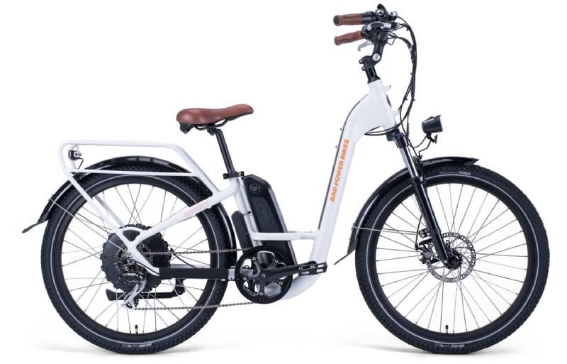 paddle-assist-bikes