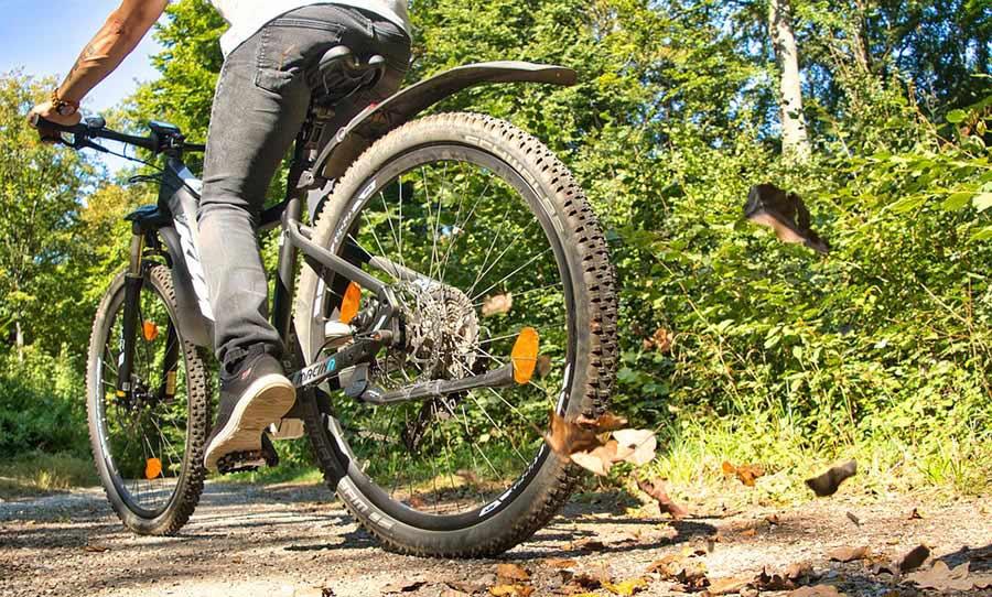 exercise-with-e-bikes